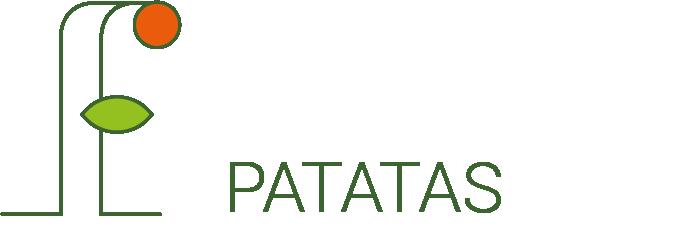 Patatas Frusangar