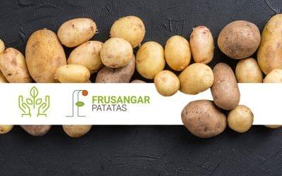 ¿Cuánto sabes de las propiedades de la patata?