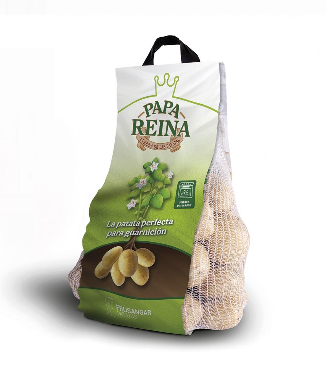 Patatas_Papa_reina_guarnicion